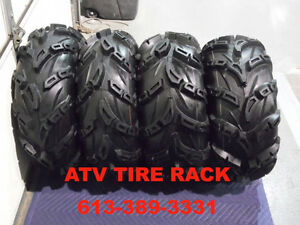 "CST WILD THANG 27"" at ATV TIRE RACK  INSTOCK! Kingston Kingston Area image 1"
