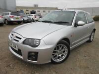 2004 MG ZR 2.0 TD + 3dr