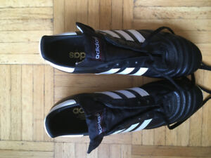Adidas Copa Mundial soccer cleats size 8 US