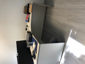 Office desk ,electric desk
