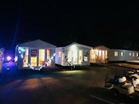 Cheap Caravan Hastings - Beauport Holiday Park, TN37 7PP, 01424 853764