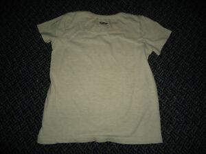 Boys Size 7 Bear Roaring Short Sleeve T-Shirt by ***Hatley**** Kingston Kingston Area image 2