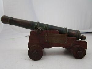 251 - Canon miniature