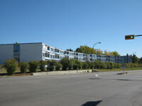 Save $$ & time! 15 min walk to Foothills Hospital or U of C