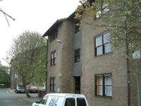 1 bedroom apartment / studio in Spencer Mews, London, W68