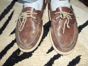 Sperry's, Converse, Polo Kitchener / Waterloo Kitchener Area image 6