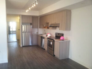 Fontana B - 99 South Town Centre - Luxury Condo for Rent