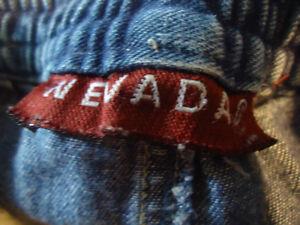 Boys Size 2 Jeans by Nevada Kingston Kingston Area image 3