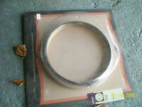 For sale head lamp trim ring