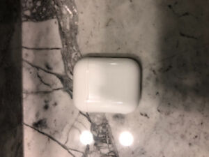 Airpods $200 (Basically Brand New)