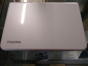 Toshiba Satellite L40-A Laptop