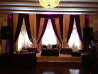 South Asian Wedding Decor Special Starting $400