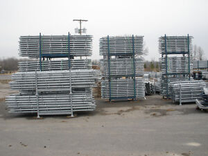 System scaffolds for sale Cornwall Ontario image 4