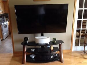 costco tv stands buy and sell furniture in ontario kijiji classifieds. Black Bedroom Furniture Sets. Home Design Ideas