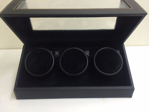 Watch Winders for SALE!