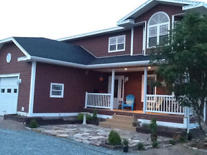 For Rent in Smith's Hrb, Baie Verte Peninsula, Central NL