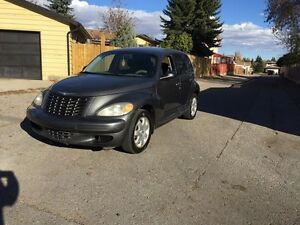 2004 Chrysler PT Cruiser **GOODDEAL**