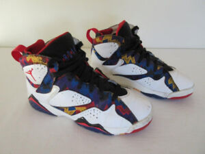 Air Jordan Shoes -- Size 6 (Men's)
