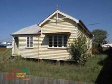 2038CLEV - Drake Removal Homes - Delivered and Restumped Wellington Point Redland Area Preview