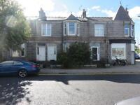 2 bedroom flat in Clifton Road, , Aberdeen, AB24 4HJ