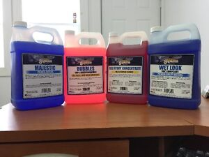 Gliptone - Professional Automotive Detailing Supplies