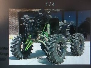 45 to 50 % off ALL ATV TIRES  LOWEST PRICES in CANADA  !!!