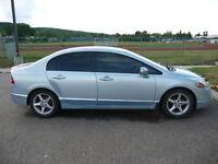 2006 Honda Civic Other