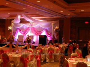 Wedding decorations find or advertise wedding services in affordable weddings events decoration service calgary junglespirit Choice Image