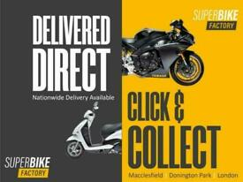 2017 17 KAWASAKI VERSYS 1000 - BUY ONLINE 24 HOURS A DAY