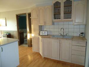 Maison à vendre 658, Rang 6, St-Nazaire Lac-Saint-Jean Saguenay-Lac-Saint-Jean image 6