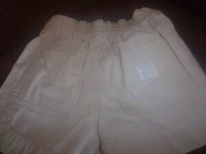Gap Shorts, Size 2 Kitchener / Waterloo Kitchener Area image 3
