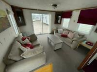 Static Caravan For Sale Off Site 3 Bedroom Pemberton Mystique