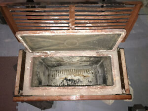 Wood Stove - $200 Kitchener / Waterloo Kitchener Area image 5