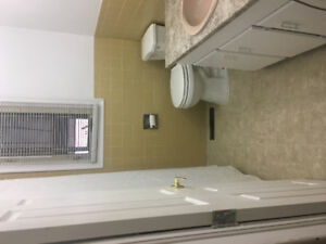 Apartment for Rent Welland