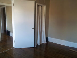 All Inclusive Room for Rent for Female