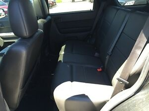 2011 FORD ESCAPE XLT London Ontario image 12
