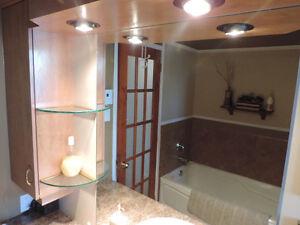 Maison location vente  1078$ /  mois Saguenay Saguenay-Lac-Saint-Jean image 7