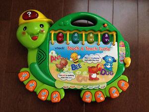 Vtech Toys - $5 each