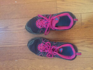Nike Running Shoes- Great Condition