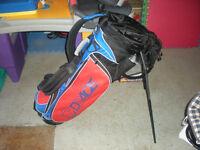 sac de golf ping