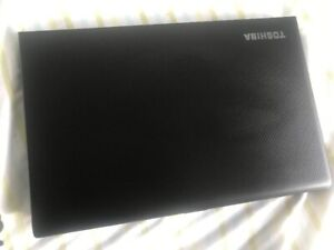 "Like new 15.6""/ 1920x1080/i7-4610 3GHZ/8GB RAM/neuf 360GB SSD/"
