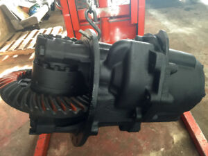 Eaton differential DS404 ratio 3.90 Dana Spicer heavy duty parts