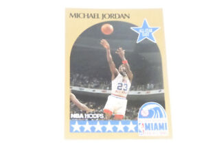 2 BOXES OF VINTAGE 1990/91 HOOPS NBA BASKETBALL CARDS - 1 OWNER