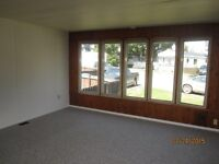 2 Bedroom Home in Nice Location