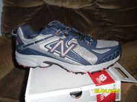 Men's New Balance sneakers - brand new - size 13
