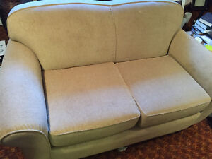 Love seat for sale Kitchener / Waterloo Kitchener Area image 4