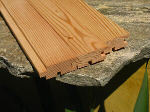 "Tongue & Groove 2"" x 3/4"" Fir flooring-Okanagan Mtn fire"