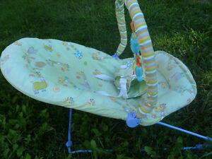Baby Items Windsor Region Ontario image 3