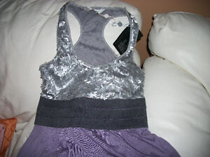 BEAUTIFUL DRESS- BRAND NEW! with the price tag Windsor Region Ontario image 1