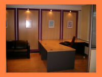 Desk Space to Let in Southend On Sea - SS2 - No agency fees